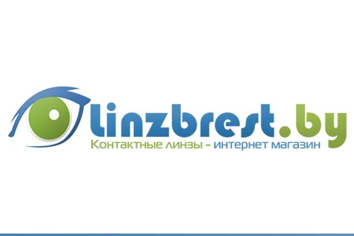 linzbrest.by <br> интернет-магазин